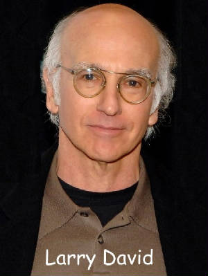 TL/larry_david.jpg