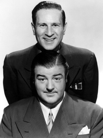 TL/abbott_and_costello2.jpg