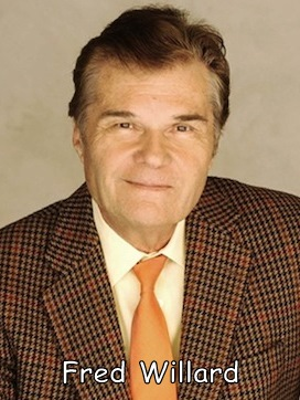 TL/fred_willard.jpg